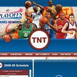 playoffs_1