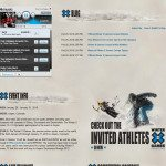 xgames_winter_screenshots3