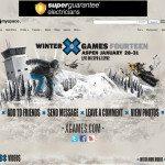 xgames_winter_screenshots5