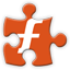 furl social network icon