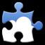 mobileme social network icon