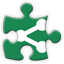 sharethis social network icon