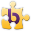 yahoo buzz social network icon