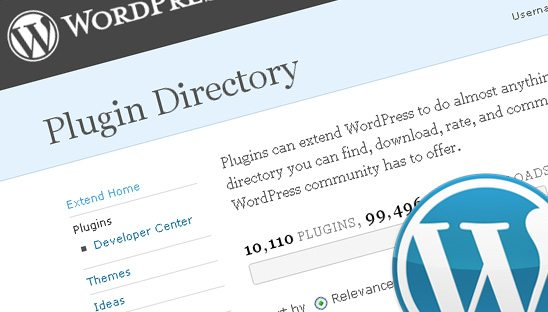 6 of Our Favorite Wordpress Plugins