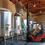 DB-Winemaking-1