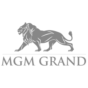 mgm grand client