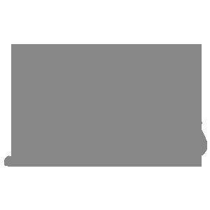 sheets client