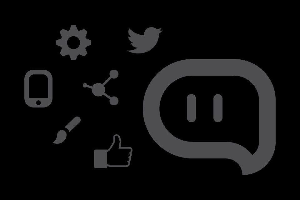 social-toolbar