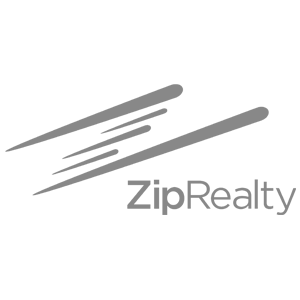 zip realty client