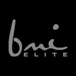 bmi elite client