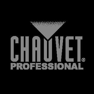 chauvet_professional