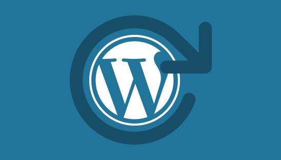 How to Load More Posts in WordPress with jQuery