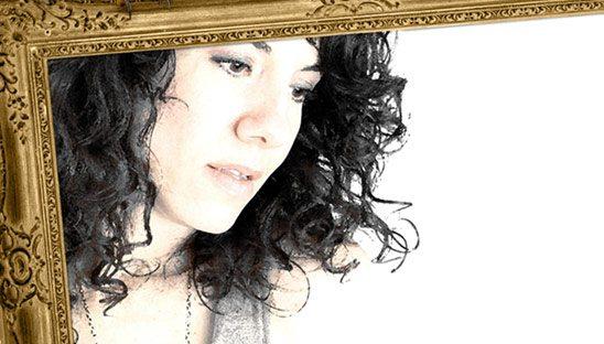 Shara Michelle Austin Myspace Design