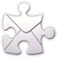 email social network icon