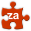 zabox social network icon