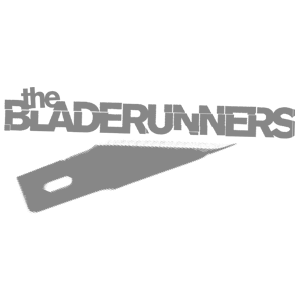 the bladerunners client