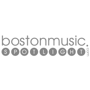 boston music spotlight