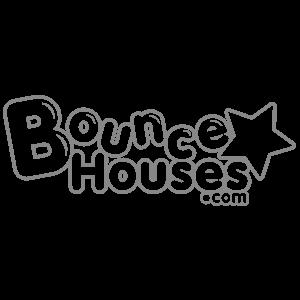 bounce houses client