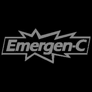 emergen-c client