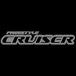 freestyle cruiser