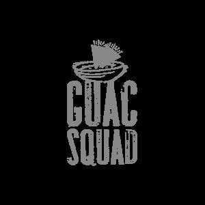 guac squad