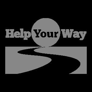 help your way client