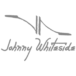 jonny whiteside client