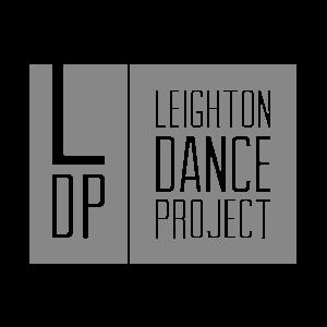 leighton dance project