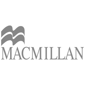 macmillan client