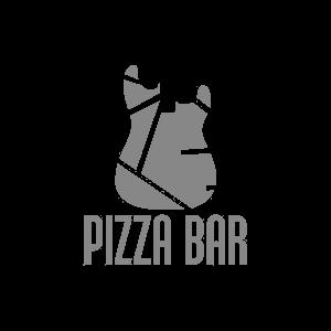 pizza bar sobe