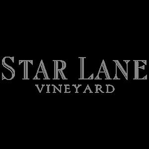 starlane vineyard