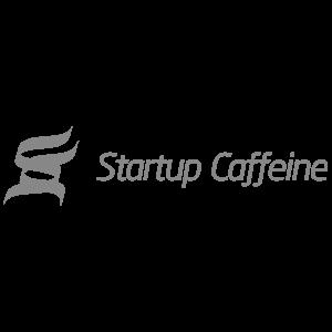 startup caffeine