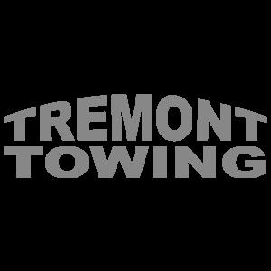 tremont towing client