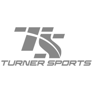 turner sports client