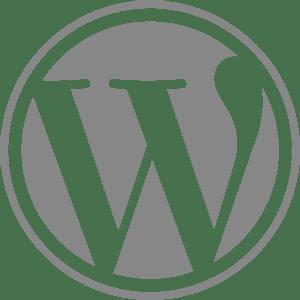 Specializing in Custom WordPress Design