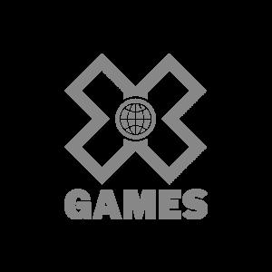 x games client