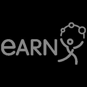 earn client