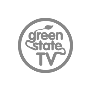 green state tv client