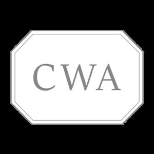 california wine advisors