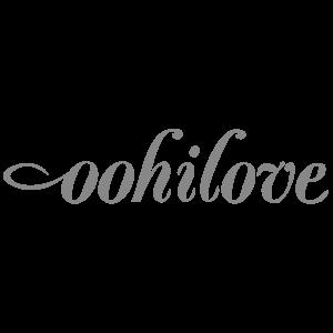 oohilove client