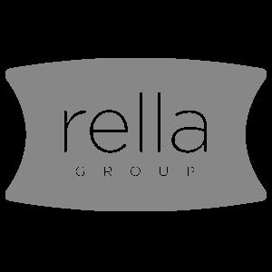 rella group client