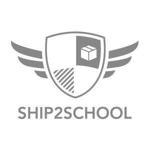 ship 2 school