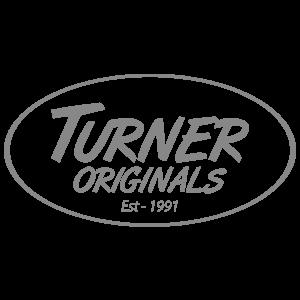 turner originals