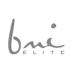 bmi elite client