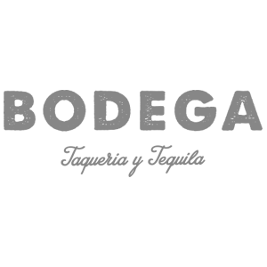 bodega client south beach