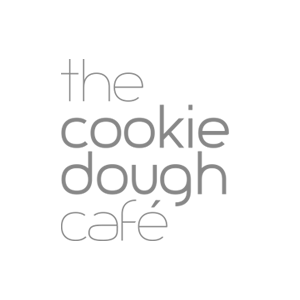 cookie dough cafe client