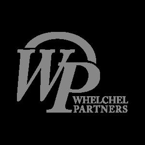 Whelchel partners client