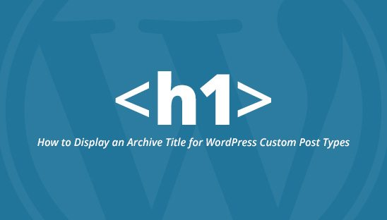 how to change our services title in modulus wordpress theme
