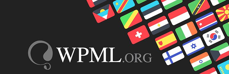 WPML – The WordPress Multilingual WordPress Plugin