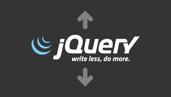 How to Smoothly Scroll to a Specific Element using jQuery